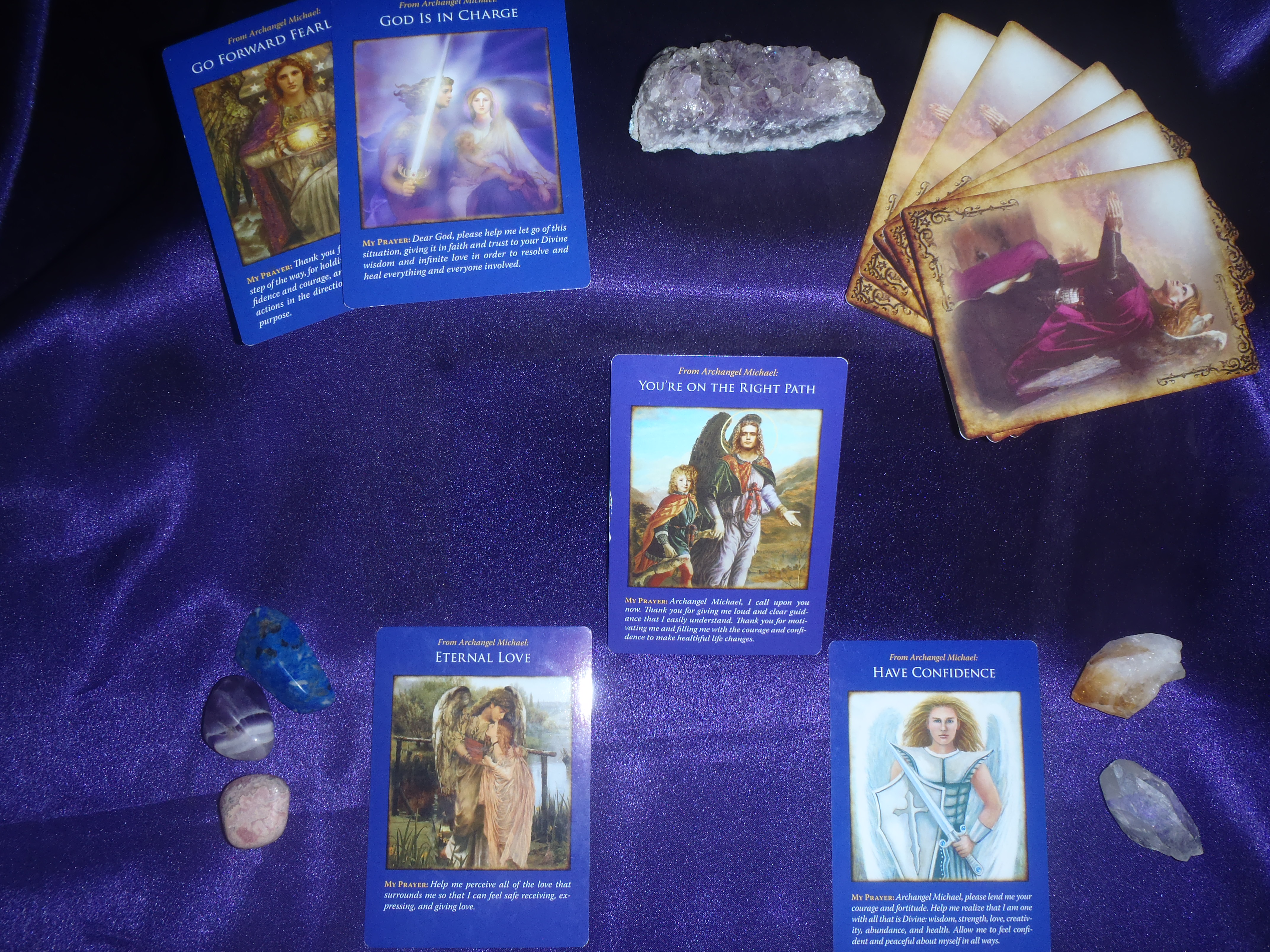 online and face to face tarot readings,face to face tarot readings,online tarot readings,many spiritual aspects,my blog spiritual,psychic and empath,psychic tarot readings,reading tea leaves and palms,angel & oracle card readings,angel readings,oracle readings,am a natural healer